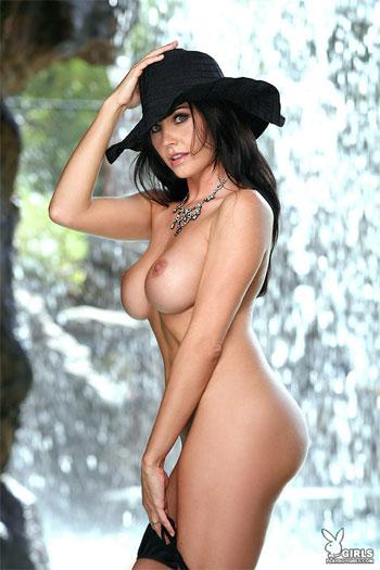 Brandi Bryant Playboy 02