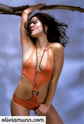 Olivia Munn Playboy 02